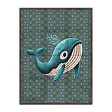Úžitkový textil - Prikrývka Gerda - 9958663_