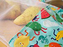 Iné tašky - Vrecká do kuchyne - 9956107_