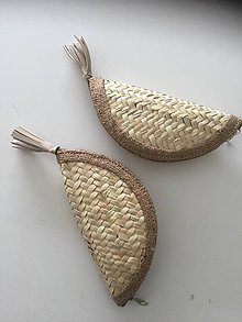 Peňaženky - Peňaženka, kľúčenka