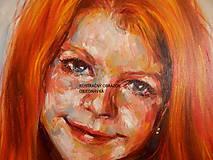 - Objednávka portrétu - 9962620_