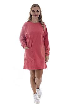 Šaty - Športové šaty - 9960754_