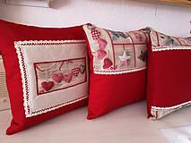 Úžitkový textil - Vianočná súprava - Roľničky. Jingle Bells - 9966671_