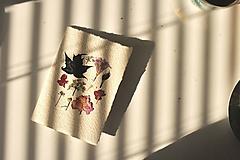 Papiernictvo - Pohľadnica - 9964869_
