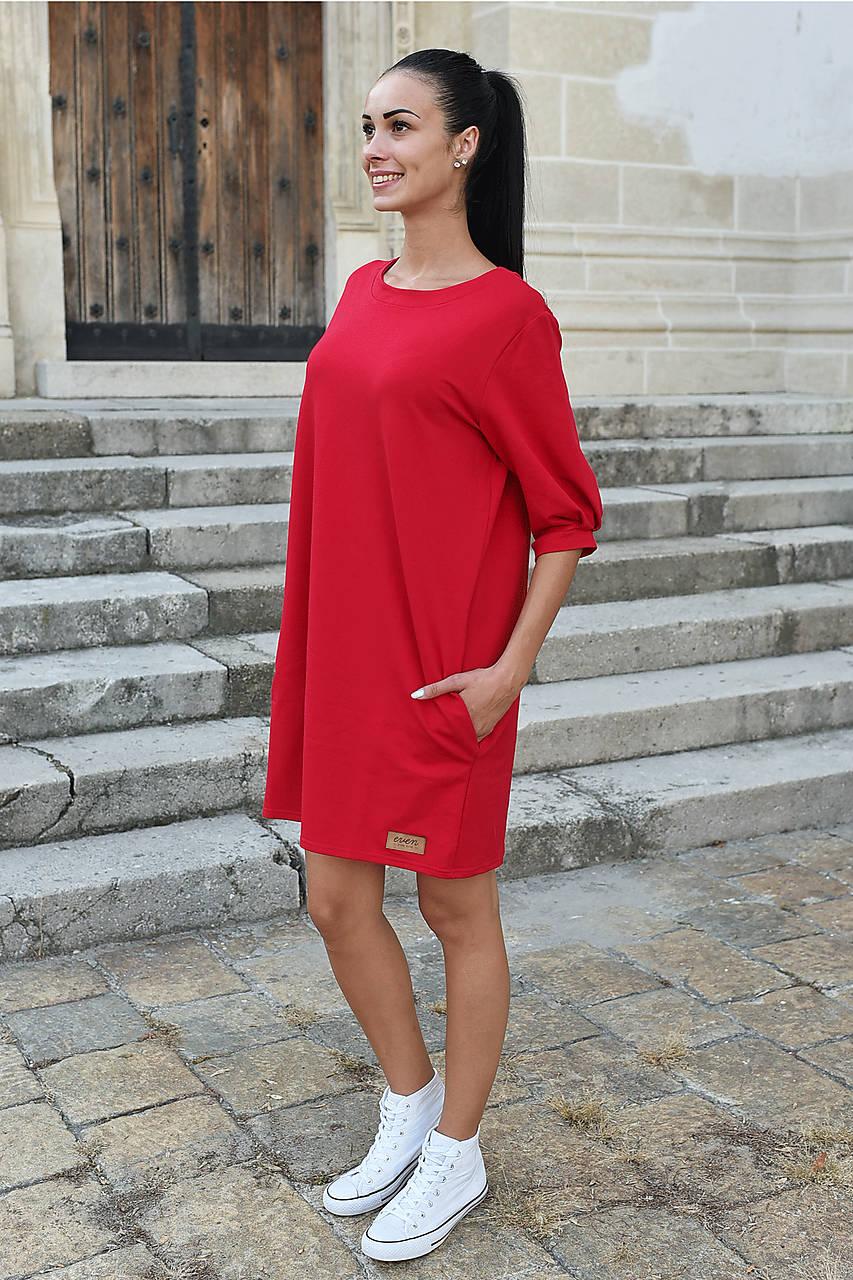 Šaty - Dámske šaty KARMIN - 9971042_
