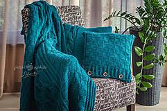 Úžitkový textil - set Ivka - 9977658_