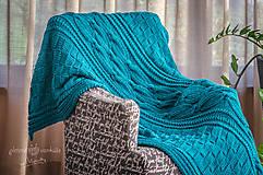 Úžitkový textil - set Ivka - 9977659_