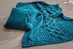 Úžitkový textil - set Ivka - 9977660_