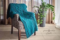 Úžitkový textil - set Ivka - 9977661_