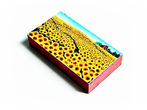Krabičky - Šperkovnica - 9977020_