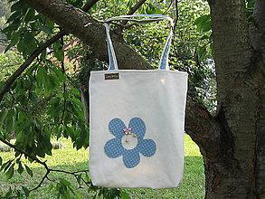 Iné tašky - Detská taška s aplikáciou - 9977825_