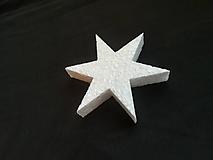Pomôcky/Nástroje - Hviezda - 9976203_