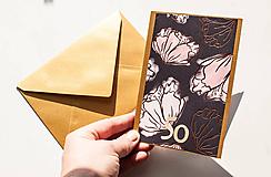 - Pohľadnica