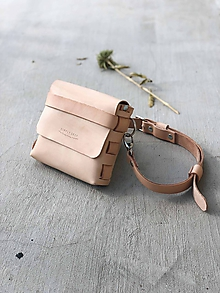 Handmade tašky kabelky   SAShE.sk e94625605c8