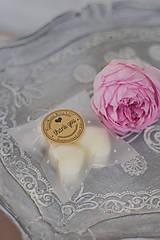 - Sójové vosky do aromalampy 'Prairie Charm' - darčekové balenie - 9979537_