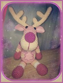 Dekorácie - Vianočné prekvapenie - 9984656_