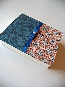 Krabičky - darčeková krabička - 9987461_