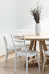 Nábytok - Stôl - 9987400_