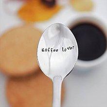 Drobnosti - Pre milovníkov kávy / coffee lover - 9986687_
