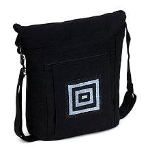 Veľké tašky - SLEVA - URBAN NATUR - 9990975_
