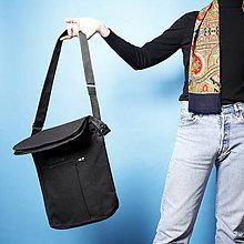 Veľké tašky - URBAN NATUR 3 varianty - 9990976_