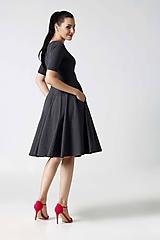 Šaty -  - 9996444_