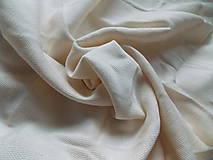 Textil - Yaro Broken Twill 33 - 9997027_