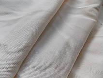 Textil - Yaro Broken Twill 33 - 9997036_