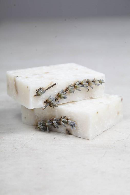 Bylinkové so soľou