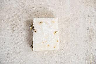 Drogéria - Prírodné mydlo bylinkové - 10000958_