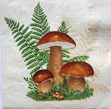 Papier - Servitka P 35 - 10001721_