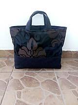 Nákupná taška 44