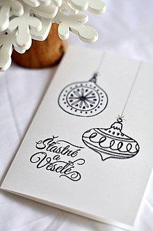 Papiernictvo - Pohľadnica na dotvorenie - 10005743_