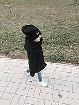 Detské oblečenie - Kabátik - 10005600_