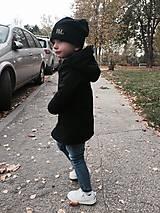 Detské oblečenie - Kabátik - 10005620_