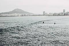 Fotografie - Obraz VITAMIN SEA - 10005795_