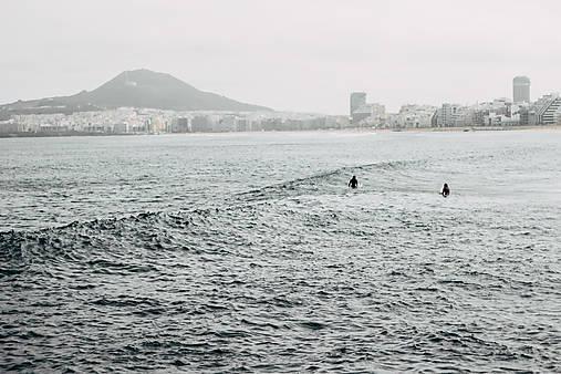 Obraz VITAMIN SEA