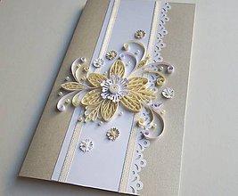 Papiernictvo - Diana - 10007334_