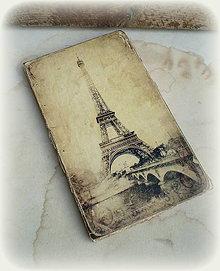 Papiernictvo - Zápisník - 10006266_