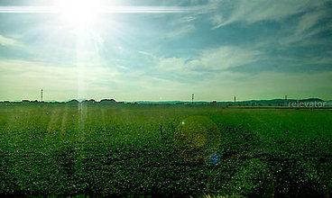Fotografie - Proste svitanie - 10004776_