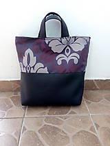 - Nákupná taška 46 - 10008305_