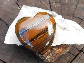 Nezaradené - tiger heart - 10011859_