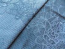 Textil - Luluna Princessa Moonshine - 10009744_