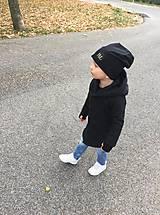 Detské oblečenie - Kabátik - 10011810_