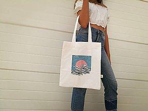 Iné tašky - Vlna - 10010174_