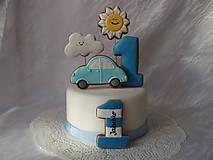 - Medovníkove komponenty na tortu - 10016162_