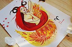 Aries - Baran