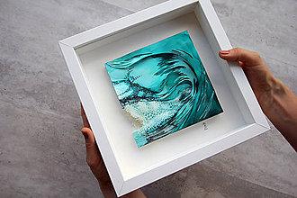 Obrazy - Wave 2 - 10020176_