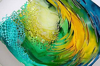 Obrazy - Wave 3 - 10020209_