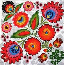 Papier - Servitka FV 82 - 10024413_