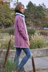 Kabáty - Kardigan dAdKa - 10021493_